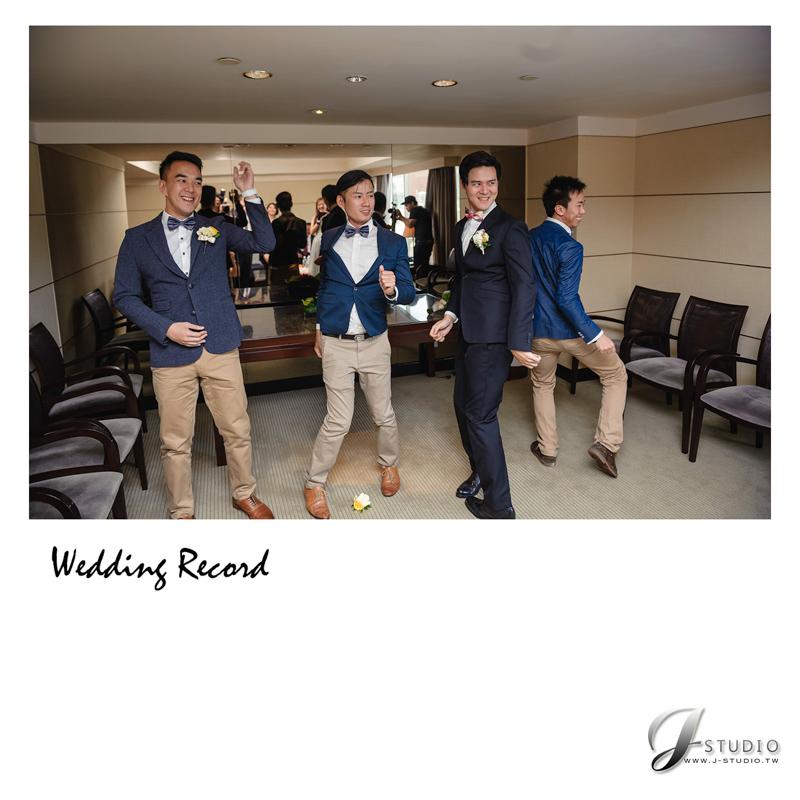 晶華婚攝,晶華酒店,晶華婚宴,新秘函師 ,婚攝小勇,台北婚攝,紅帽子工作室-0016