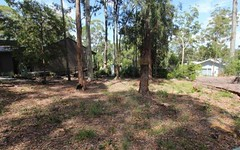 Lot 71, 5 Keith Cres, Smiths Lake NSW