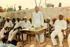 scan0012 (Phulwari) Tags: tribute ajmer sukhdev parshad phulwari famousman beawar phulwariya phulwai sukhdevphulwari phulwaripariwar