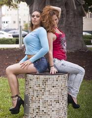 cuban girls sex porn pics