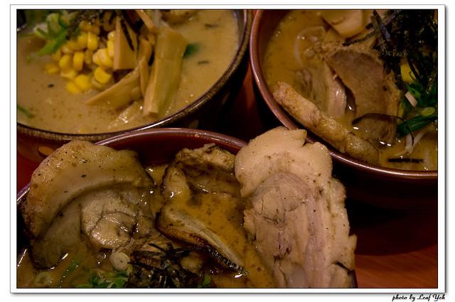 拉麵攻略,台北必吃拉麵,拉麵,拉麵懶人包,全台拉麵,拉麵控,ramen,哪裡有好吃拉麵,排隊拉麵,新開的拉麵,日式拉麵,台式拉麵,泰式拉麵,限量拉麵-12