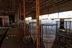 IMG_4997 (Mark Pf.) Tags: 1986 tschernobyl pripyat chornobyl radioactiv pripjat