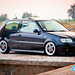"MK4 & Polo 6N2 • <a style=""font-size:0.8em;"" href=""http://www.flickr.com/photos/54523206@N03/23332883085/"" target=""_blank"">View on Flickr</a>"