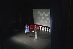 TEDxTottenham 2015 (TEDxTottenham.) Tags: codeclub chriscox colouryourcity markbishop mikkelrasmussen thinkbeyond zenaedwards allisonrowe davebirss balletblack seemachandwani alimkamara katydawe symeonbrown benjaminsouthworth housegospelchoir smartupvisuals weaniebeans chardinetaylorstone claudializaarmah kennyimafidon tundeokewale buzztechnology sewfabulous chaleletseat haringey6thform alainfusionclapham visualumbrella