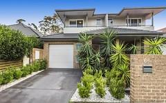 68A Dumaresq Street, Hamilton NSW