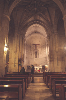 Barcelona, Spain Xmas 2015-15.JPG