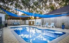 44 Birdwood Drive, Blue Haven NSW