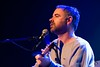 Guy Garvey - Olympia Theatre - Brian Mulligan for The Thin Air-3