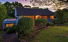 57 Deepwater Road, Castle Cove NSW