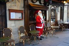 Paris 2015  Paris Joyeux Nol Happy Holidays (descartes.marco) Tags: buonnatale parischristmas godjul bonnadal buenanavidad santaclausparis parishappyholydays