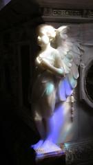 Brading - St Mary