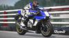 Ride 2_20161112184027 (FSV-2009) Tags: yamaha r1 blu race yzrr1 termignoni crossplane cp4 yama ride milestone