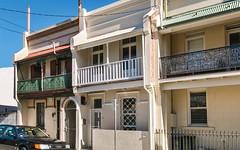 23 Paternoster Row, Pyrmont NSW