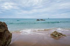Hot Beach Coromandel