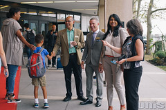first-day-of-school-2016-6_29419299082_o (UNIS IT) Tags: admin faculty firstdayofschool school students unis