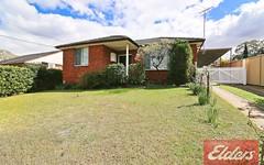 5 Barbara Boulevard, Seven Hills NSW