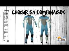 Choisir sa COMBINAISON NOPRNE Kitesurf - Surf - Windsurf !!! (labprocenter1) Tags: choisir sa combinaison noprne kitesurf surf windsurf