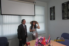 IMG_1777 (smartedu.ac.vn) Tags: viện công nghệ mới viencongnghemoi thailan