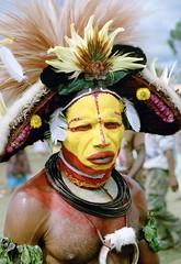Papua New Guinea 8 Mount Hagen (Pietro D'Angelo2012) Tags: papua new guinea