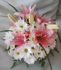 Florera en Cancn (Floreria Zazil) Tags: floreriasencancun floreriaencancun floreriazazil centrosdemesa floresparaeventoscancun cancunflorist centerpieces