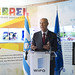 Exhibition on Innovation in Israel Opens on Sidelines of 2016 WIPO Assemblies
