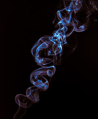 Smoke (Alex.Sebastian.H) Tags: smoke nikond610 nikkor2470 flash light alexsebastianh fumo