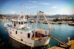 LaSpezia_B_4712-989-1 (alixcamille) Tags: laspezia liguria mediterraneo porto battello