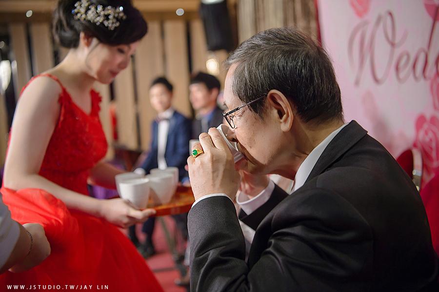 婚攝 星享道 婚禮攝影 戶外證婚 JSTUDIO_0012