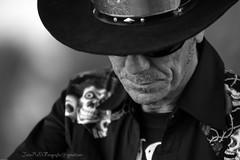 Q and the Moonstone & Mike Vernon-Tomate Blues Los Palacios2016 (Julin Ro Di) Tags: concierto directo blues escenario sony