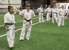 20160806-_MG_6746 (BEH61) Tags: gem jungleplex karatedo massachusetts summercamp uechiryu martialarts seminars
