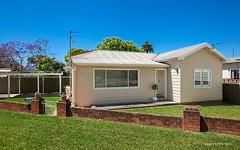 4 Dumbrell Road, Bulli NSW