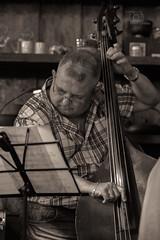 20161012-204651 (cmxcix) Tags: curlyphotography jazz mitkoshanov music nikon nikond750 nikonfx originaljazz teahouse wednesdayjazz indoors sofia sofiacity bulgaria bg