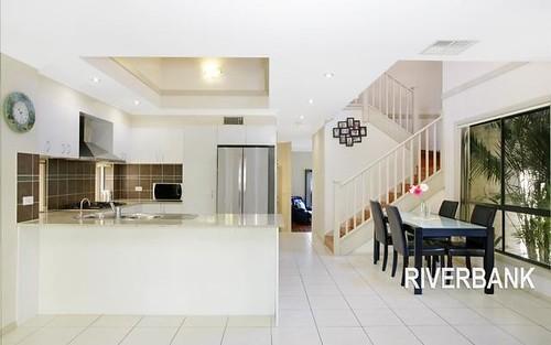 21 Lawson Ave, Pemulwuy NSW 2145