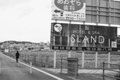 Nagoya Classic Car Show 2016 (edmundrt) Tags: pentax ks2 pentaxks2 smc smcpentax pentaxda pentaxiansstandup nagoya toyota toyotacity toyotashi toyotastadium car cars carshow carmeeting aichi japan jdm
