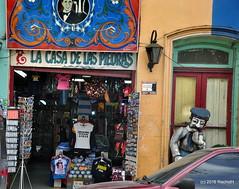 DSC_0394 (rachidH) Tags: scenes scapes cities capitals neighborhoods barrio laboca buenosaires argentina rachidh