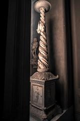 Musei Vaticani (cinotosi) Tags: rome rom vatican collosseum vatikan papst pope church stpeter petersplatz circusmaximus museivaticani