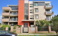 15/25 Dressler Court, Merrylands NSW