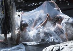 Swan Lake / Loch na hEala (DanceTabs) Tags: dancetabs irish london michaelkeegandolan sadlerswells sadlerswellsassociateartist swanlake swanlakelochnaheala teacdamsa teacdamsafee arts ballet balletic contemporary dance dancer dancers dancing entertainment modern performance performers performing stage staged staging uk