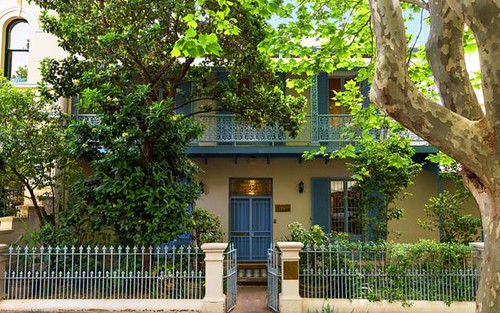 77-79 Victoria Street, Potts Point NSW 2011