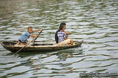 Halong_3929 (JCS75) Tags: halong vietnam canon boat colorimage
