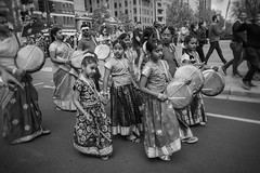 walk together adelaide - oct 2016 - 220442 (liam.jon_d) Tags: aussiessaywelcome realaustralianssaywelcome walktogetherwelcometoaustraliayourewelcomehere walktogether2016 2016 mono adelaide arty australia australian bw billdoyle blackandwhite celebration community communityevent event monochrome multicultural parade peopleimset protest rally rallyingimset sa saywelcome southaustralia southaustralian walktogether welcome welcometoaustralia