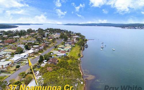 37 Noamunga Crescent, Gwandalan NSW 2259
