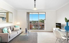 12/268 Carrington Road, Coogee NSW