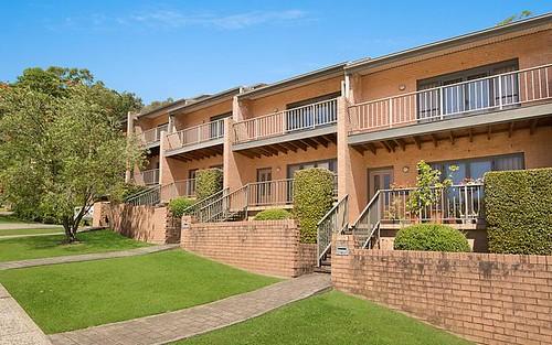 3/61 - 65 Beane Street, Gosford NSW 2250