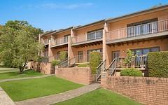 3/61 - 65 Beane Street, Gosford NSW