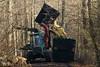 ckuchem-7212 (christine_kuchem) Tags: wald abholzung baum baumstämme bäume einschlag fichten holzeinschlag holzwirtschaft waldwirtschaft