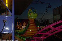 2016.08.09; Keyport 50th Firemens Fair-44 (FOTOGRAFIA.Nelo.Esteves) Tags: 2016 neloesteves nikon d80 usa us unitedstates nj newjersey monmouthcounty bayshore 50th anniversary firemens fair keyport waterfront night family entertainment amusements fairgrounds