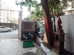 Shri Purshottam Lalsai Dham Mumbai Photos Clicked By CHINMAYA RAO (14)