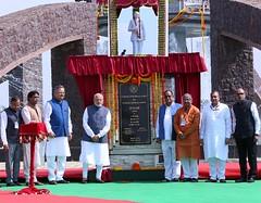 (ChhattisgarhCMO) Tags: chief minister chhatisgarh office raipur cm raman singh cmo cg dr