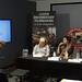 NYFA Documentary Annual Pitch Session 10/17/16